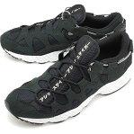 アシックスタイガー ASICS TIGER ゲルマイ GEL-MAI メンズ・レディース スニーカー 靴 BLACK/BLACK [1193A098-001 SS19]