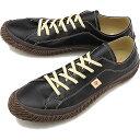 【返品送料無料】スピングルムーブ SPINGLE MOVE スピングル ムーヴ ブラック SPM-110 SPM110 靴