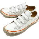 【返品送料無料】スピングルムーブ スピングル ムーヴ SPINGLE MOVE SPM-211 ホワイト 靴