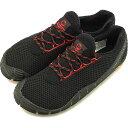 メレル MERRELL レディース ムーブ グローブ W MOVE GLOVE シム フィットネスシューズ スニーカー 靴 BLACK ブラック系 [J16798 FW19]