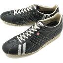 【4/10限定!楽天カードでP10倍】【復刻カラー】【返品送料無料】PATRICK パトリック スニーカー メンズ レディース 靴 SULLY シュリー D.NVY 26522 日本製 Made in Japan スニーカ sneaker
