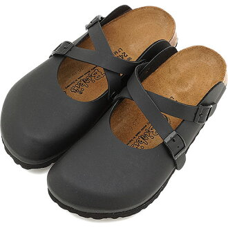 Birki's Bilkey ROWLEY Sandals Raleigh picture of the Dorian of ) ( 531143 ) black /BIRKENSTOCK by Birkenstock Womens fs3gm