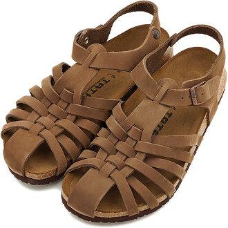 TATAMI tatami doha Sandals Doha Brown ( BM885003 ) /BIRKENSTOCK Birkenstock ladies ladies ladies SANDAL さんだる fs3gm