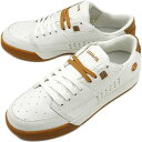  ! 30%OFF!! GRAVIS  TARMAC MNS  WHITE(282276 FW12)fs2gm