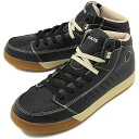  ! 40%OFF!! GRAVIS  TARMAC HI-CUT MNS  BLACK/NATURAL(282274 FW12)fs2gm