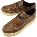  ! 40%OFF!! GRAVIS  TARMAC MNS  TORTOISE(282276 FW12)fs2gm