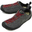 [immediate delivery] KEEN Kean MENS Jasper SMU trekking shoes sneakers jasper men Castlerock (1008202 FW12) [bpl] [tomorrow easy correspondence]