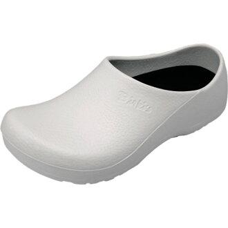 Birki's Bilkey Profi Birki Sandals プロフィービルキー white ( ALPRO-Foam ) ( BK074021 FW12 ) /BIRKENSTOCK Birkenstock Womens mens fs3gm