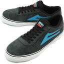 [collaboration model] LAKAI ラカイスニーカー MANCHESTER SELECT Manchester select PRETTY SWEET (HO12) [bp]