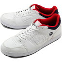  GRAVIS  BASELINE MNS baseline  WHITE(288888-100 SS13)bplfs2gm
