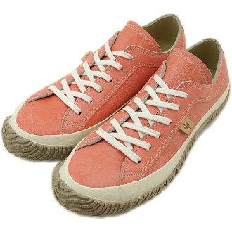 SPINGLE MOVE スピングルムーブ SPM-110 スピングルムーヴ spin guru move sneakers SPM110 LIGHT PINK ( SS13 ) fs3gm