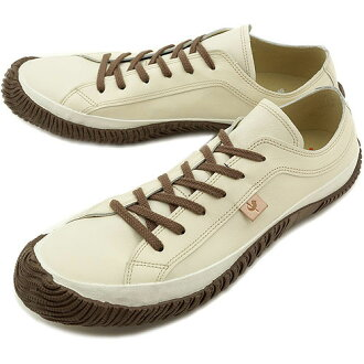 [Made in Japan] SPINGLE MOVE SPM-110 sports light beige
