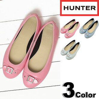 HUNTER hunter rubber shoes FULHAM Fulham (HUW24019 SS13) fs3gm