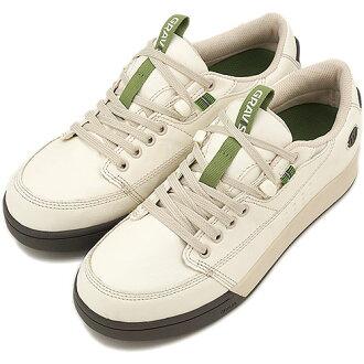GRAVIS-Gravis sneakers TARMAC WMN tarmac women's PRISTINE ( 11637100-502 FW13 ) fs3gm