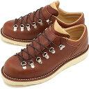 【即納】DANNER ダナー ブーツ MT RIDGE LOW CRISTY マウンテン リッジロー クリスティー CEDAR RAINBOW(D-4007 SS14)【コンビニ受取対応商品】