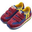 PATRICK パトリック スニーカー メンズ レディース 靴 MARATHON-V マラソン・ベルクロ BLFLR(EN7122 FW11)