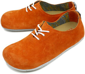 MERRELLMOOTOPIALACE(JAPANSMUCOLOR)WMNSメレルスニーカームートピアレース(JAPANSMUCOLOR)ウィーメンズORANGE(FW10)