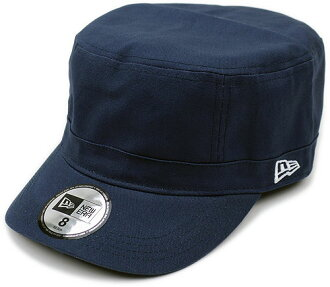NEWERA new era Cap CAP WM-01 military Cap Navy (N0000850-SC) (NEW ERA) fs3gm