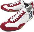 【返品無料対応】PATRICK パトリック スニーカー メンズ レディース 靴 JET150 ジェット 150 TRC(24850 FW08)日本製 Made in Japan