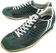 【返品無料対応】PATRICK パトリック スニーカー メンズ レディース 靴 IRIS アイリス BU/GRY(23504 FW08)日本製 Made in Japan 【売り切れ】◆
