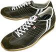 【返品無料対応】PATRICK パトリック スニーカー メンズ レディース 靴 IRIS アイリス KKI(23508 SS09)◆