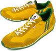 【返品無料対応】PATRICK パトリック スニーカー メンズ レディース 靴 STADIUM スタジアム PAPAYA(23955 FW09)◆