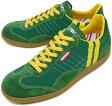 【返品無料対応】PATRICK パトリック スニーカー メンズ レディース 靴 ROLL OUT ロールアウト GRN(29508 FW09)日本製 Made in Japan ◇