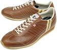 【即納】【返品無料対応】PATRICK パトリック スニーカー メンズ レディース 靴 PAMIR パミール BRN(27973 FW09)日本製 Made in Japan【あす楽対応】