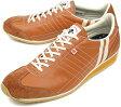 【即納】【返品無料対応】PATRICK パトリック スニーカー メンズ レディース 靴 IRIS アイリス MRN(23979 FW09)【あす楽対応】