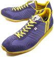 【返品送料無料】PATRICK パトリック スニーカー メンズ レディース 靴 STADIUM スタジアム パープル(23709 SS07)日本製 Made in Japan 【売り切れ】◆