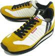 【返品無料対応】PATRICK パトリック スニーカー メンズ レディース 靴 MARATHON マラソン パンプキン(94750 FW07)