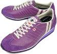 【返品無料対応】PATRICK パトリック スニーカー メンズ レディース 靴 IRIS アイリス LVD(23969 SS09)日本製 Made in Japan 【売り切れ】◆