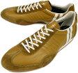 【返品無料対応】PATRICK パトリック スニーカー メンズ レディース 靴 JET-LEATHER ジェット レザー CML(24955)日本製 Made in Japan