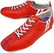 【返品無料対応】PATRICK パトリック スニーカー メンズ レディース 靴 MONTREAL モントリオール ORG(27909 SS09)日本製 Made in Japan ◆