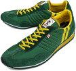 【返品無料対応】PATRICK パトリック スニーカー メンズ レディース 靴 STADIUM スタジアム JUNGLE(23908 SS09)日本製 Made in Japan ◆