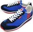 【返品無料対応】PATRICK パトリック スニーカー メンズ レディース 靴 MARATHON マラソン SKY(94922 SS09)◆