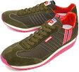 【返品無料対応】PATRICK パトリック スニーカー メンズ レディース 靴 MARATHON マラソン CMLIA(94948 FW09)日本製 Made in Japan ◆