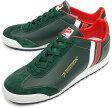 【返品無料対応】PATRICK パトリック スニーカー メンズ レディース 靴 SAMBA サンバ VER(10668 SS10)