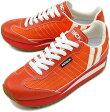 【返品無料対応】PATRICK パトリック スニーカー メンズ レディース 靴 ANEM アネム ORG(10059 SS10)日本製 Made in Japan ◆
