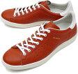 【返品無料対応】PATRICK パトリック スニーカー メンズ レディース 靴 PUNCH 07 パンチ 07 ORG(19239 SS11)日本製 Made in Japan