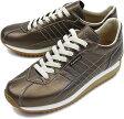【返品無料対応】PATRICK パトリック スニーカー メンズ レディース 靴 SANGER サンガー BRNZ(21235 SS11)日本製 Made in Japan