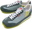 【即納】【返品無料対応】PATRICK パトリック スニーカー メンズ レディース 靴 MARATHON マラソン SQASH(94128 SS11)【あす楽対応】