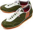 【返品無料対応】PATRICK パトリック スニーカー メンズ レディース 靴 C-STADIUM クール・スタジアム KKI(27238 SS11SP)