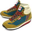 【返品無料対応】PATRICK パトリック スニーカー メンズ レディース 靴 M-MARATHON ミッド・マラソン CML(523503 FW11)