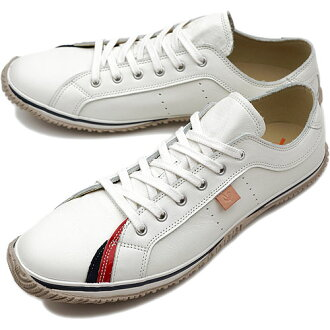 SPINGLE MOVE スピングルムーブ SPM-219 スピングルムーヴ sneakers spingle move SPM219 TORICOLOR ( SPM219 SS12 ) fs3gm
