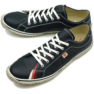 SPINGLE MOVE スピングルムーブ SPM-219 スピングルムーヴ sneakers spingle move SPM219 NAVY ( SPM219 SS12 ) fs3gm