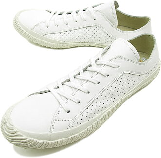 SPINGLE MOVE スピングルムーブ SPM-120 スピングルムーヴ sneakers spingle move SPM120 white fs3gm