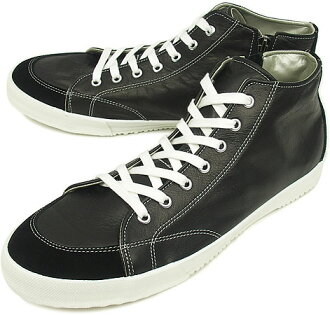 SPINGLE MOVE スピングルムーブ SPM-356 スピングルムーヴ sneakers spingle move SPM356 black ( SPM356 ) fs3gm