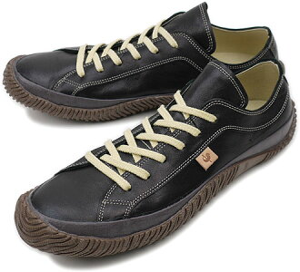 SPINGLE MOVE スピングルムーブ SPM-110 スピングルムーヴ sneakers spingle move SPM110 black fs3gm