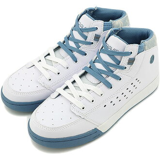 ■Surprising 30% OFF!! ■GRAVIS グラビススニーカー TARMAC HI-CUT WMN tarmac higher frequency elimination women PRISTINE (288,916-502 SS13) fs3gm